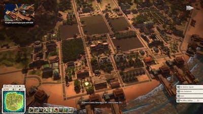 Tropico 5 Ep 4