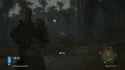 Ghost Recon Breakpoint (PC, Ultimate) 100% Walkthrough Pt 110 / Get Out [1080p, Ultra]