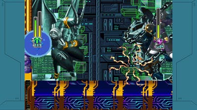 Mega Man X Legacy Collection 2_20181223172453