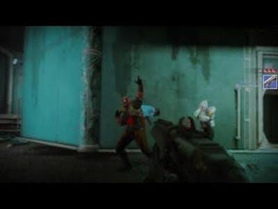 50+ Kill Game Forsaken Destiny 2