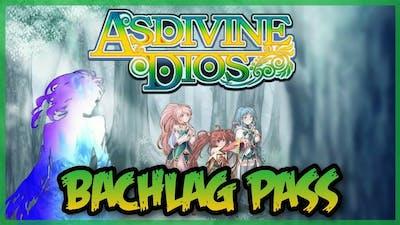 Asdivine Dios | Bachlag Pass (Expert)
