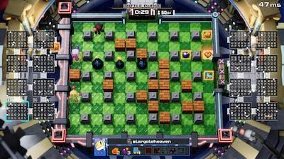 Super Bomberman R Online_20210527140302