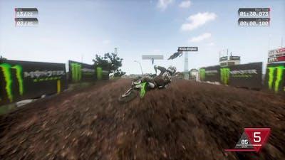 MXGP3 - The Official Motocross Videogame_20170921214804