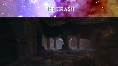 The Crash [P5] (Lichdom: Battlemage)
