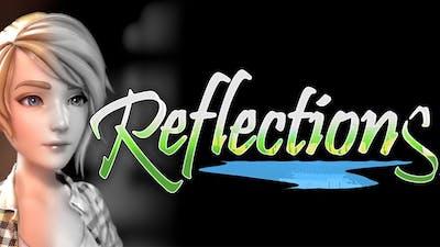 Reflections | Game Spotlight