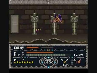 Let's Play Dragon View 20: Hoorah for Ortah!