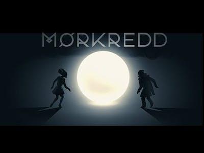 Testing: Morkredd: The Prologue (Gameplay)