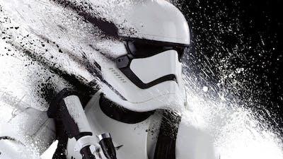 Goodbye Star Wars Battlefront 2...