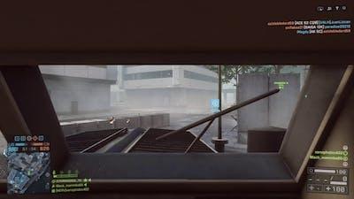 Battle Field 4 premium
