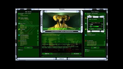 {53} Let's Play Galactic Civilizations II: Ultimate Edition
