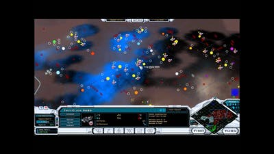 {70} Let's Play Galactic Civilizations II: Ultimate Edition