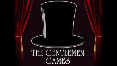 The Gentlemen Games Top 5