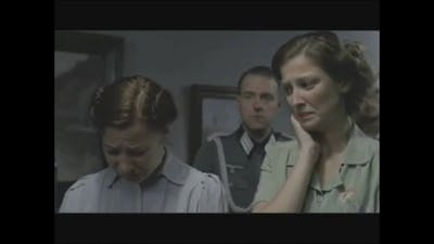 Hitler plays Company of Heroes