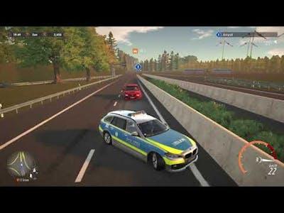 Autobahn Police Simulator 2_20200818100953