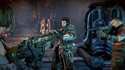 Fight The General | Bulletstorm Full Clip Edition Part 13