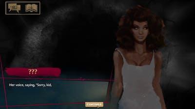 Vampire The Masquerade – Coteries of New York Gameplay (PC Game)