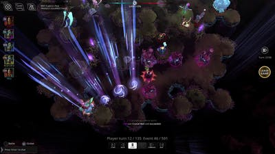 Chaos Reborn   Magic Tree Warfare #2   5FFA