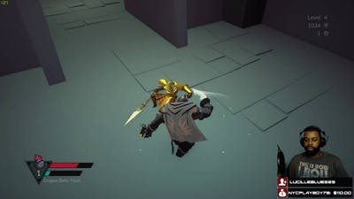Necropolis: Brutal Edition Playthrough (Part 5)