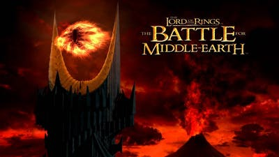 [G1] Mines of Moria | The Lord of the Rings Battle for Middle Earth