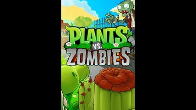 14 PlantsVsZombies Game Of The Year