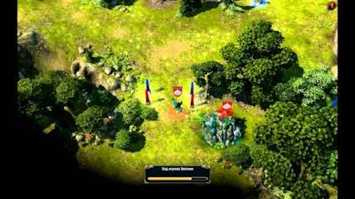 Might & Magic Heroes VI №2.mp4