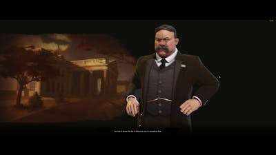 Defeating Rome, with Nukes..! on Sid Meier's Civilization VI