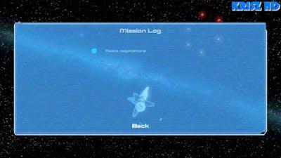 Iron Sky Invasion HD Gameplay