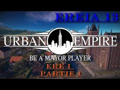Fr  - Urban Empire LSP 01