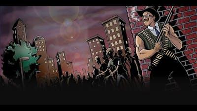 Zombie Kill of the Week - Reborn ► Abandoned Hospital