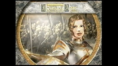 Wars and Warriors: Joan of Arc - Final