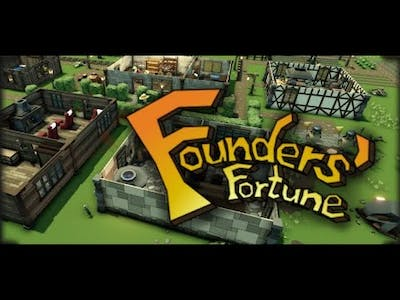 Founders Fortune Hile (Hack)