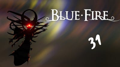 Blue Fire Pt 31 - Finale | Polliegon Gaming