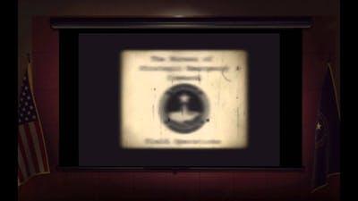 Roe plays: The Bureau: XCOM Declassified (Part 1)
