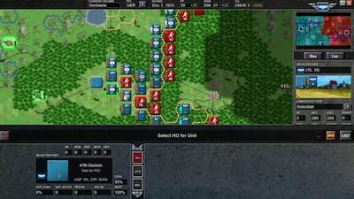 Advanced tactics gold po polsku 11
