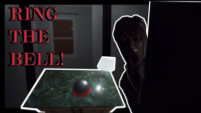 SUITE 776- Scariest game ever? #1 |SCARE WITH SENPAI....