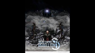 Sins of a Solar Empire Rebellion #2   Defenses