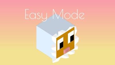 Easy Mode - The Battle of Polytopia (Ai-Mo Gaming)