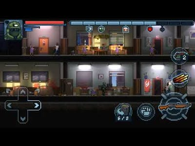 doorkickers action squad:why I losing so boy