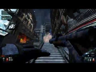Killing Floor 2 Gameplay 08 - Poundemonium Failure 2-Pack