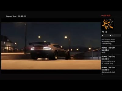 The crew ultimate edition #7