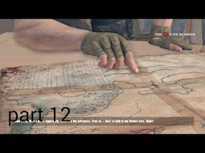 Dead island riptide walkthrough part 12 definitive edition