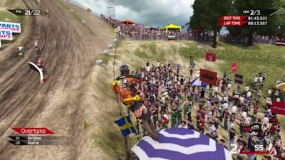 MXGP2 - The Official Motocross Videogame_20191225164644