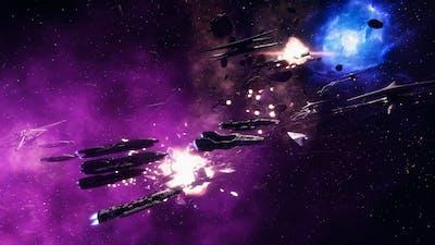 Battlestar Galactica Deadlock 2020 09 25 13 13 51