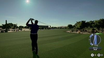 The Golf Club 2019 Featuring PGA TOUR 2020 03 13 13 09 26