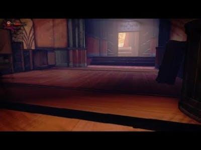 BioShock: The Collection_infinite dlc 2