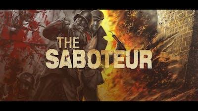 Saboteur Game - final