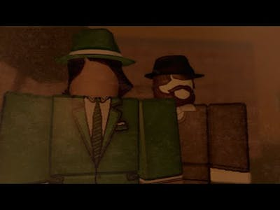 New Lore Double R Bar Roblox
