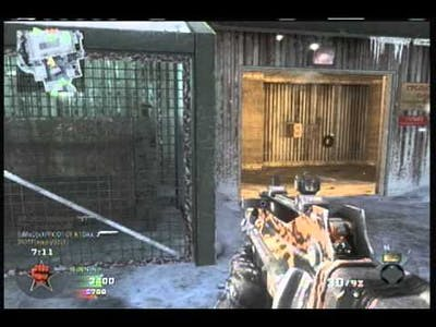 Black Ops 2 - My Opinions and Hopes