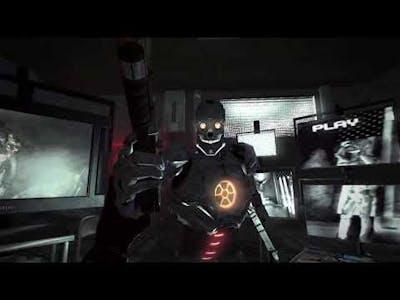 Duke Nukem Forever: The Doctor Who Cloned Me - pc steam gameplay (ITA)