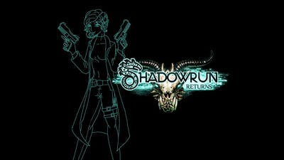 Twigs Tries: Shadowrun Returns 001